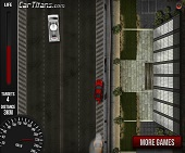 Adrenaline Chaser...