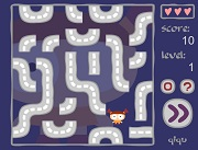 Agu Maze