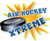 Airhockey Extreme...