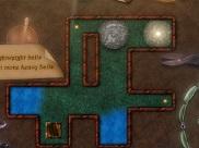 Alchemistry Puzzl...