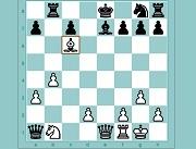 Asis Chess
