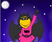 Batfizz