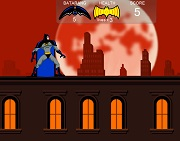 Batman The Cobble...