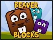 Beaver Blocks Lev...