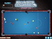 Billiards Master ...