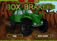 Box Braker