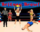 Britney Brawl Fea...