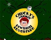 Chucky`s Jammin` ...