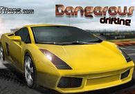 Dangerous Driftin...