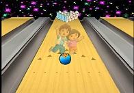 Dora Bowling