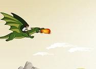 Dragon Ben