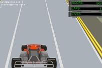 F1 Grarndprix