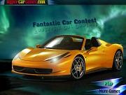 Fantastic Car Con...