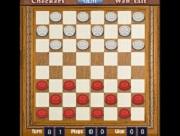 Flash Checkers 3