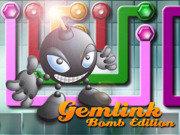 Gemlink Bomb Edit...