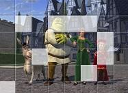 Good Shrek