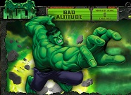 Hulk Ba