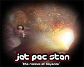 Jat Pac Stan