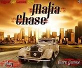 Mafia Chase