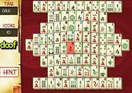 Mahjong New