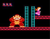 Mario And King Ko...