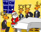 Merry Christmas 2...