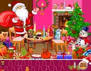 Merrymas Hidden O...