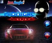 Midnight Revenge