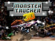 Monster Trucker 3...