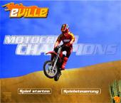 Motocross Champio...