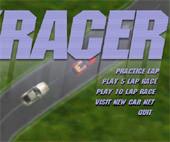 Net Racer
