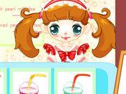 Pearl Milk Tea Sh...