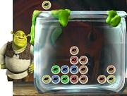 Pji Shrek