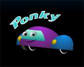 Ponky