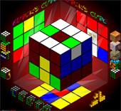 Кубик - Ру...