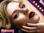 Scarlett Johansso...