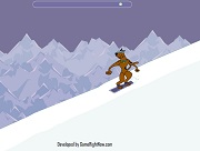 Scooby Doo Nice