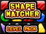 Shape Matcher Lev...