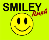 Smiley Rush