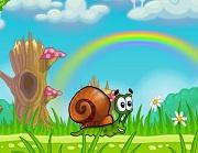 Snail Bob 5 Love ...