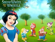 Snow White Musical