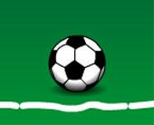 Soccer Mintage