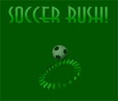 Soccer Rush