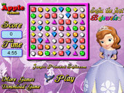 Sofia The First B...
