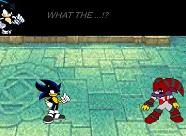 Sonic Eps 2