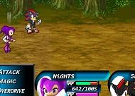 Sonic Eps 7