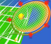 Tennis 2000