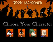 Toon Marooned Pro...