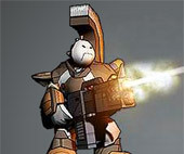 Trojan Gguard