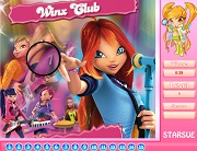 Winx Hidden Numbe...